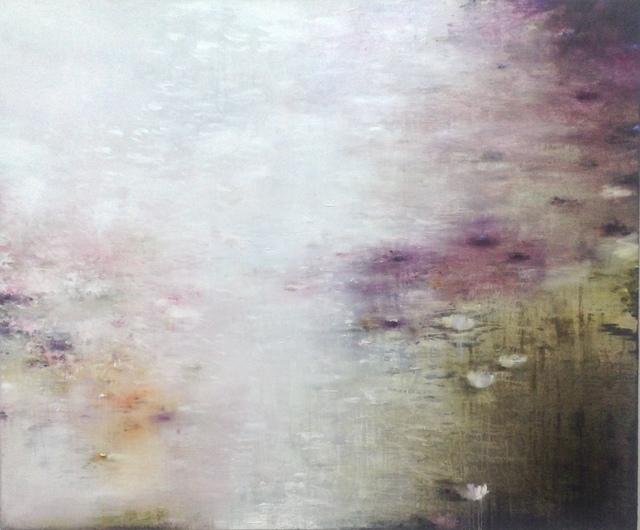 , 'As above, so below,' 2018, Jill George Gallery