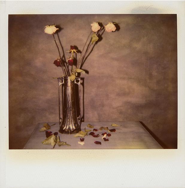 , 'Vida y muerte,' 1989, Vasari