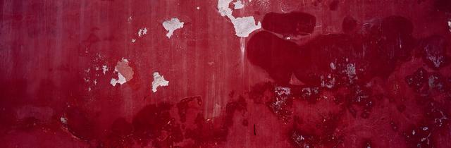 Kang Jeauk, 'The Wall-Hanoi,Vietnam', 2007, Artbit Gallery