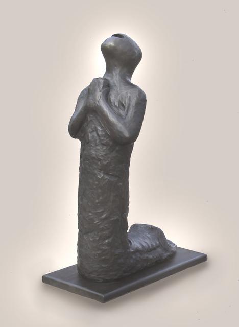 , 'Sunmission,' , Loch Gallery