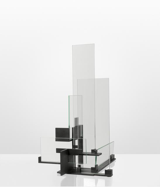 , 'FONTAINE,' , Galerie Loft