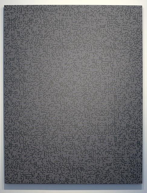 , '2016 Maze-201651241,' 2016, Leeahn Gallery