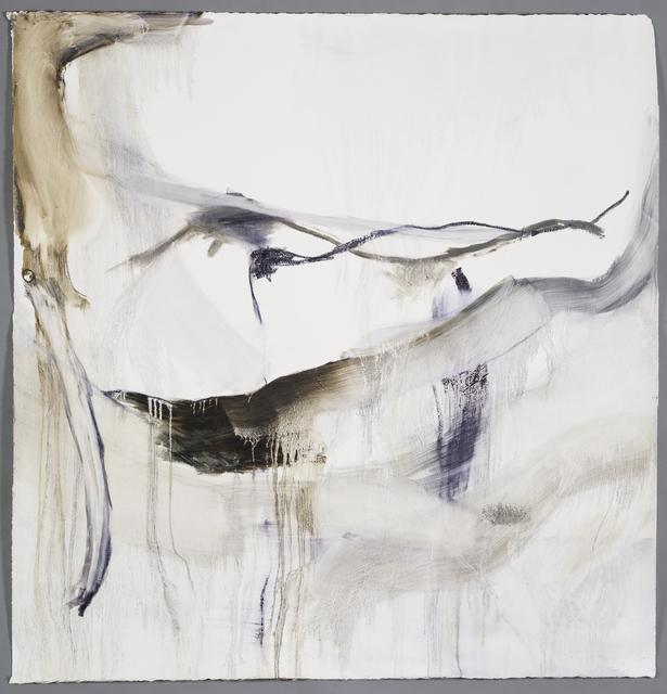 , 'Brandy,' 2016, Jonathan Ferrara Gallery