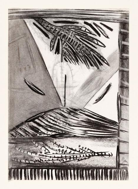 , 'Untitled ,' 1989, Kerlin Gallery
