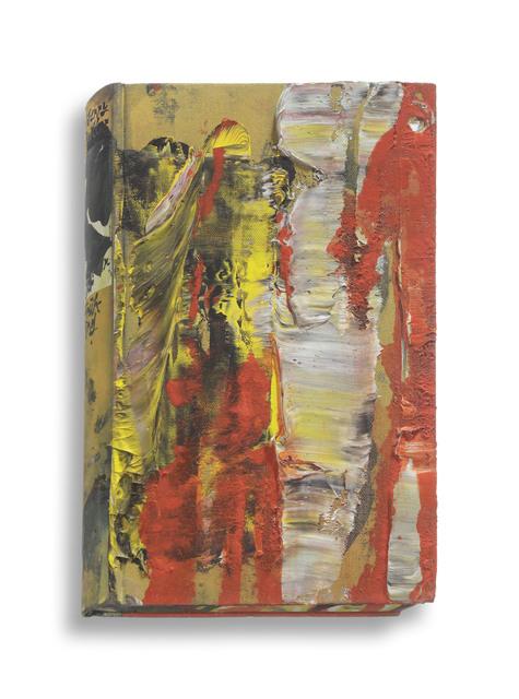 , 'Untitled,' 2015, Sikkema Jenkins & Co.