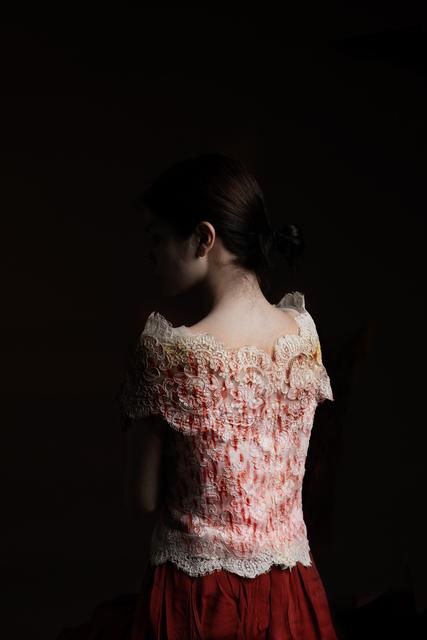 , 'EP 15, Enfermedades Preciosas,' 2019, Isabel Croxatto Galería