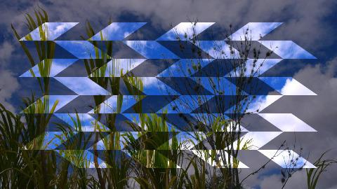 , 'URUMU_050114_Animación-03, Hz,' 2014, Instituto de Visión