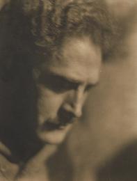 Richard Buhlig