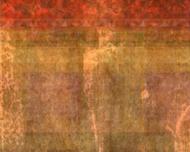 , 'Return of Lazarus : prOlOngatiOn,' 2017, Galerie Richard