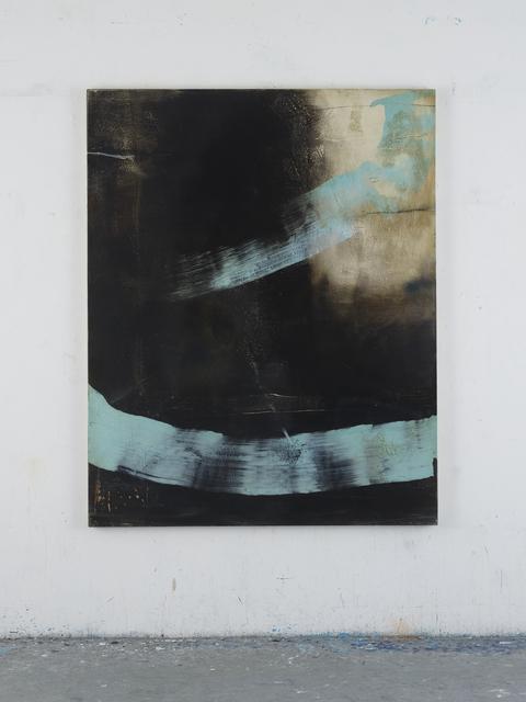 , 'In the deep,' 2019, Cadogan Contemporary
