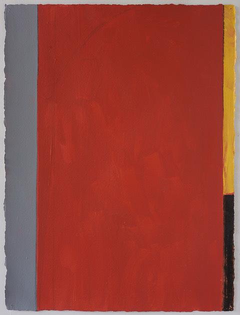 Glen Moriwaki, 'Untitled (Ali'i)', 2017, Dab Art