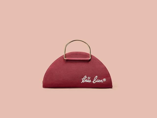, 'Moon bag(s),' 2019, Kate Oh Gallery