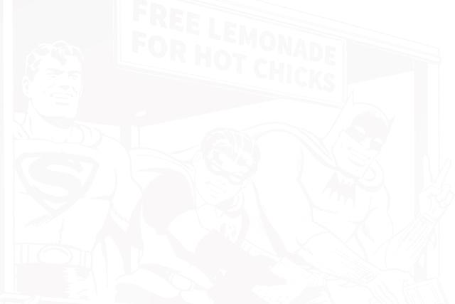 , 'Free Lemonade,' 2018, Addicted Art Gallery