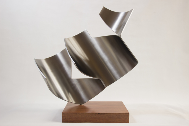 , 'La Cordillera,' 2017, La Galería