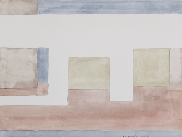 , 'Untitled,' 2010, Mai 36 Galerie