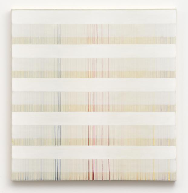 , 'Spring Seep,' , Brian Gross Fine Art