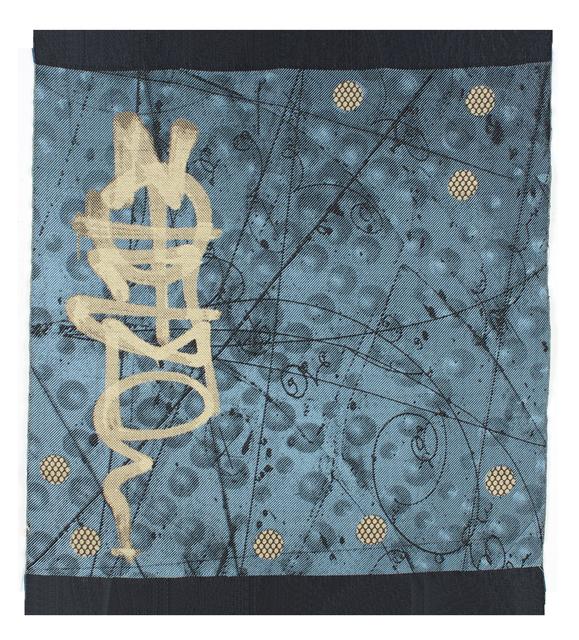 Annette Cords, 'Orphan', 2012, InLiquid