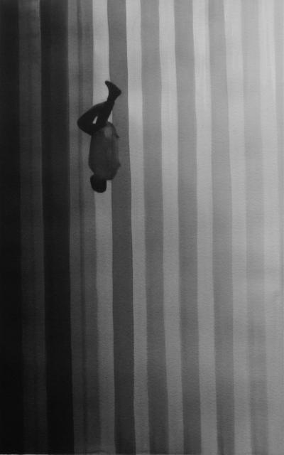 , 'September 11,' 2014, PRISKA PASQUER