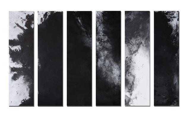 , 'Guaxiang No.14,' 2013, Galerie du Monde