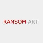 Ransom Art