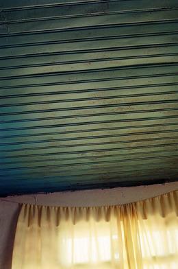 , 'Pouso da Cajaíba,' 2009, Galeria Virgilio