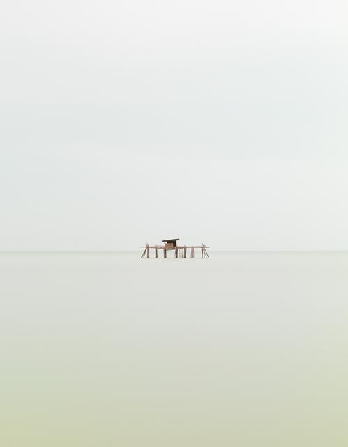 Eiffel Chong, 'Pasir Panjang #1', 2014, Artify Gallery