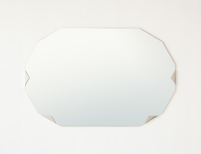 Egg Collective, 'Haynes Mirror - Long', Contemporary, Egg Collective