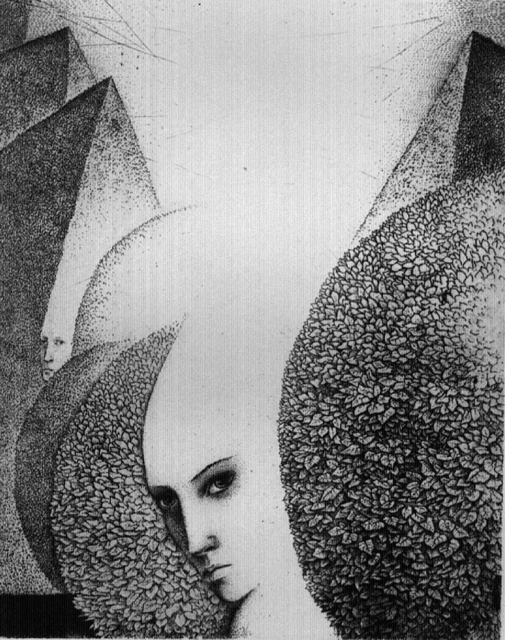 nele zirnite, 'Find Me', 1988, Turner Carroll Gallery
