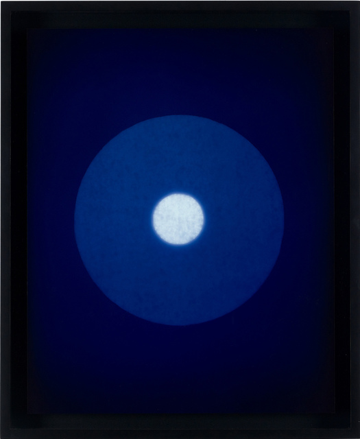 , 'Edrinios Single No. 70,' 2005, HackelBury Fine Art