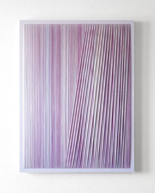 Bumin Kim, 'Moon Fragment #2', 2018, Ro2 Art
