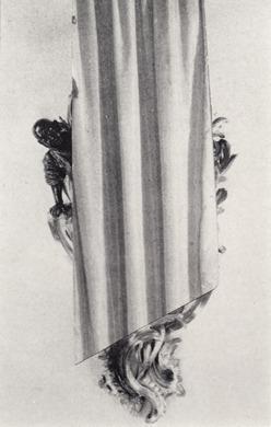 , 'De la serie Covered,' 2012, Galería del Paseo
