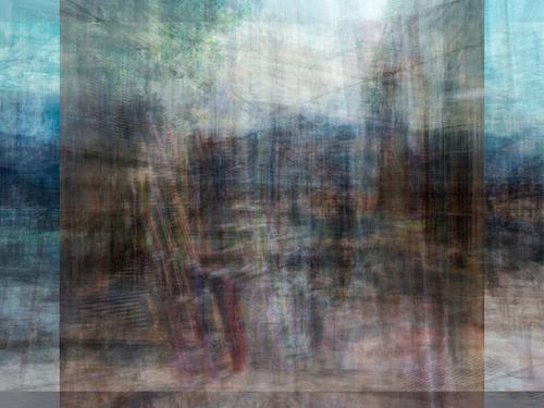 , 'Marseille,' 2013, Rademakers Gallery