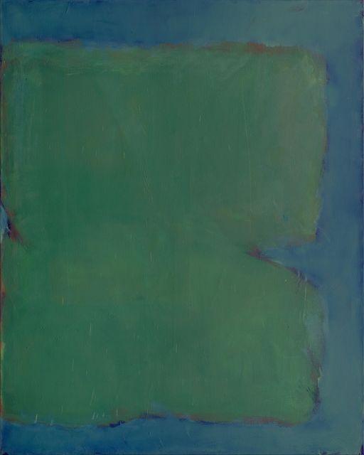 Rolf Iseli, 'Untitled', 1962, Koller Auctions