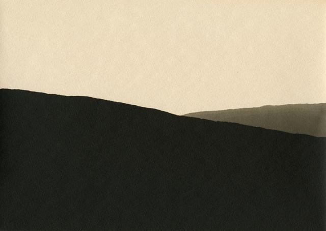 , 'Darko Rough, expiration date 1940, processed 2011 (#5),' , Yossi Milo Gallery