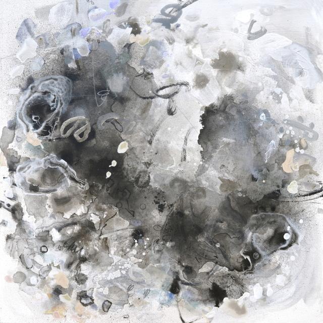 Casey Matthews, 'Rain Song 1', 2019, Addison Gallery
