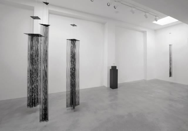 , 'Piero Fogliati. Eterotopia ,' , Dep Art Gallery