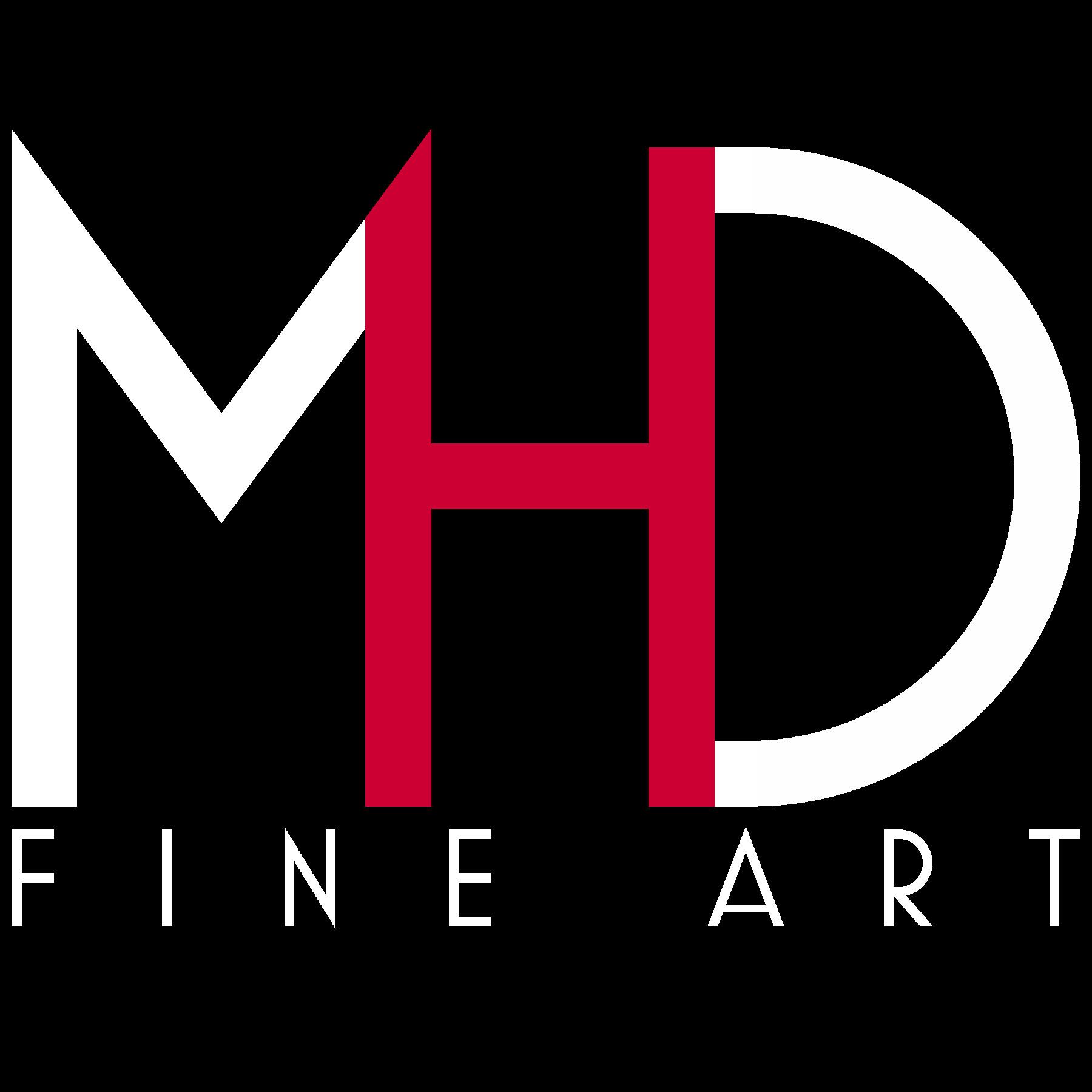 M.H. Decker Fine Art