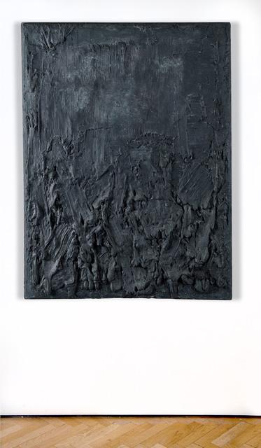 , 'Printemps Neerlandais,' 1959, Vigo Gallery