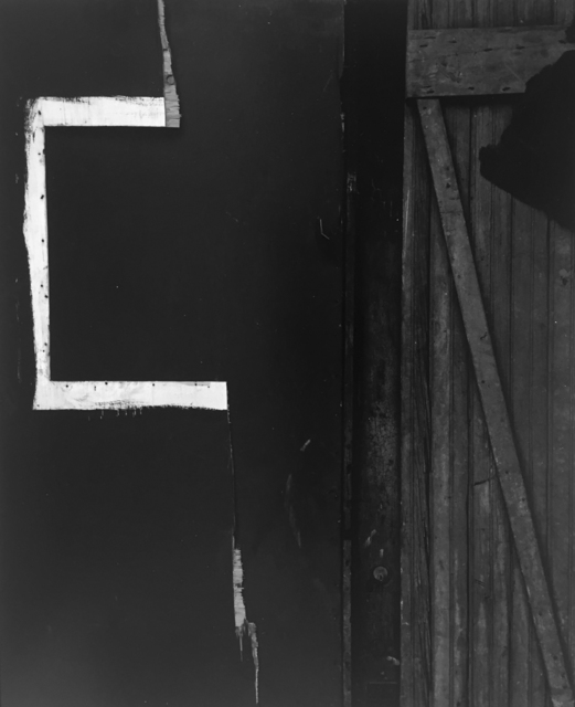 , 'Chicago 10,' 1959, G. Gibson Gallery