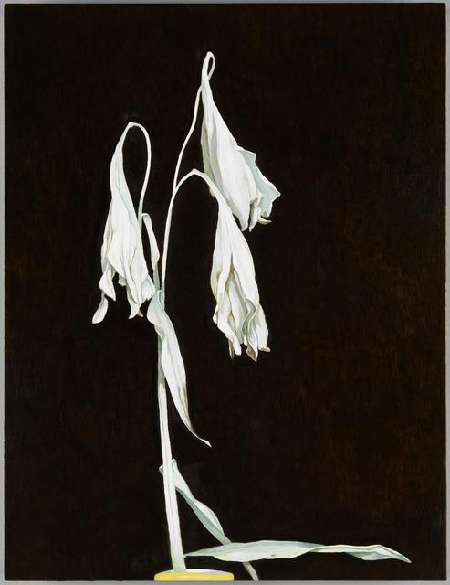 Glenn Sorensen, 'The Invitation', 2009-2010, Corvi-Mora