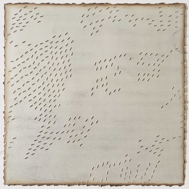 , 'Line,' 2016, Mizuma Art Gallery