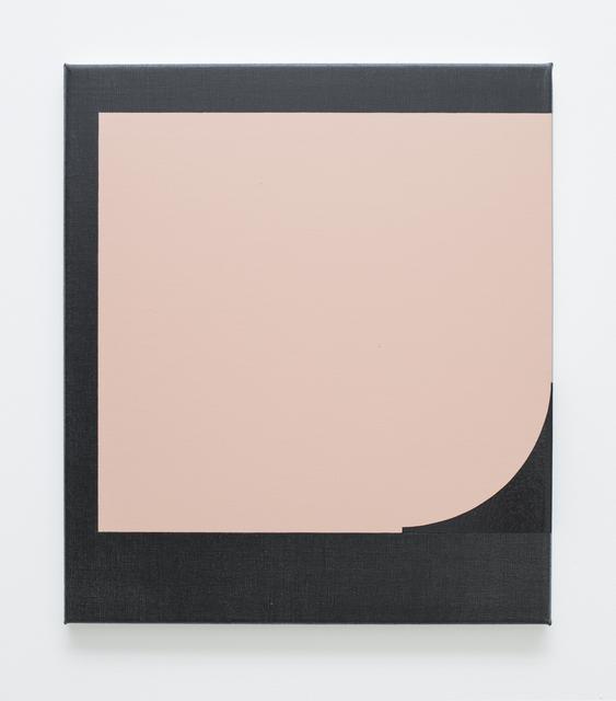 Irina Ojovan, 'Sarmizegetusa N 64', 2019, The Flat - Massimo Carasi