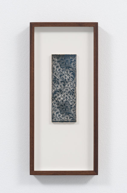 Pierre Fouché, 'Onskeibare Bemindes ', 2015, WHATIFTHEWORLD