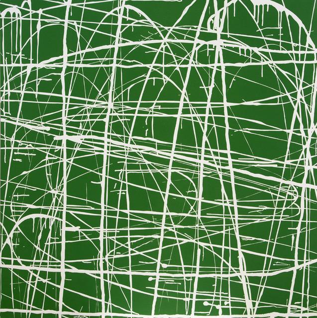 , 'Flora IV: San Pedro,' 2013, Ruiz-Healy Art