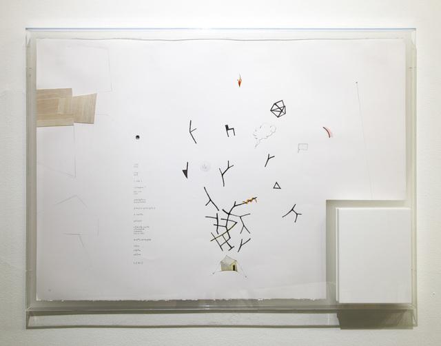 ", '""Cowladyboy-coward""  ,' 2015, Referência Galeria de Arte"
