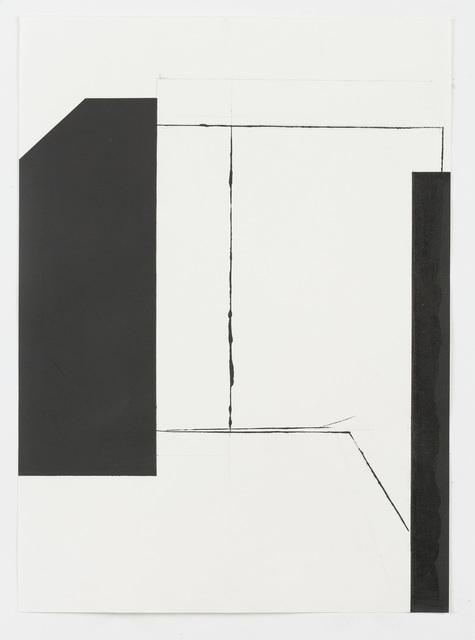 , '14-06,' 2014, Maus Contemporary