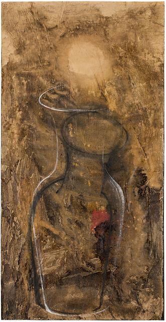 Morris Graves, 'Vases', 1944, Michael Rosenfeld Gallery