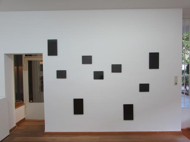 , 'Portrait of Allah - Portrait vom Gott,' 2011, sommer.frische.kunst