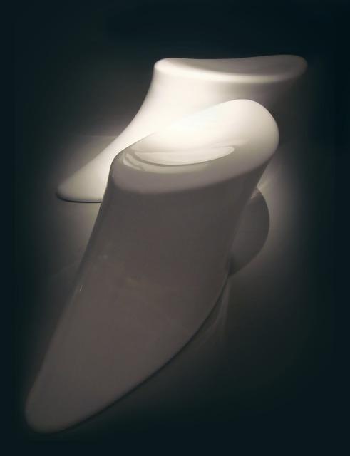 , 'Eolia,' 2006, ammann//gallery