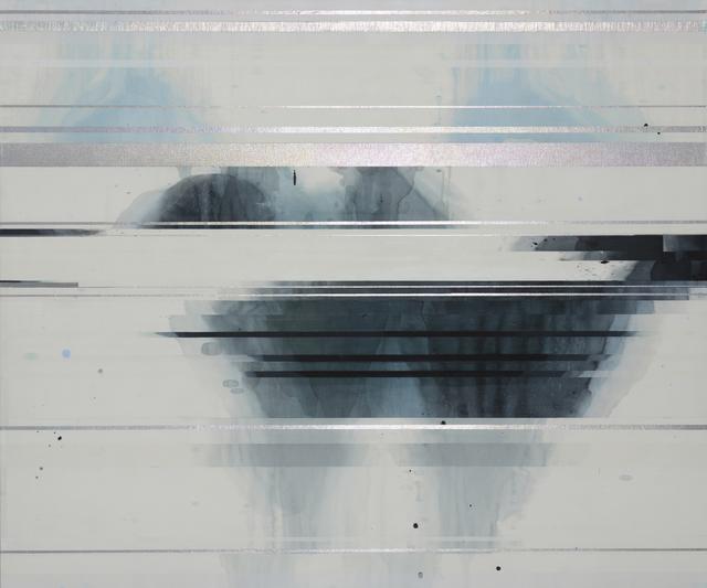 , 'Tuolumne,' 2015, Walter Maciel Gallery